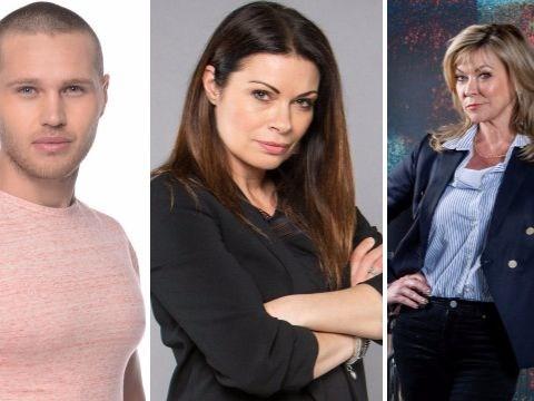 10 soap spoilers: Coronation Street death aftermath, EastEnders discovery, Emmerdale shock news, Hollyoaks brain disease