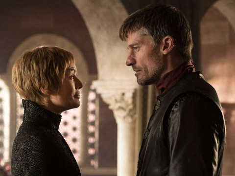 Game Of Thrones star Nikolaj Coster-Waldau defends Jaime and Cersei Lannister's incestuous relationship