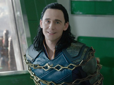 Avengers: Endgame directors admit Loki is still alive in an alternate timeline