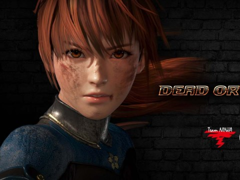 Dead Or Alive 6 review – not wanted
