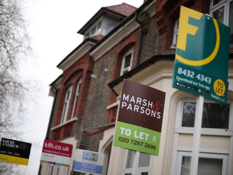 Right to Rent scheme causes 'discrimination and fails to tackle illegal immigration'