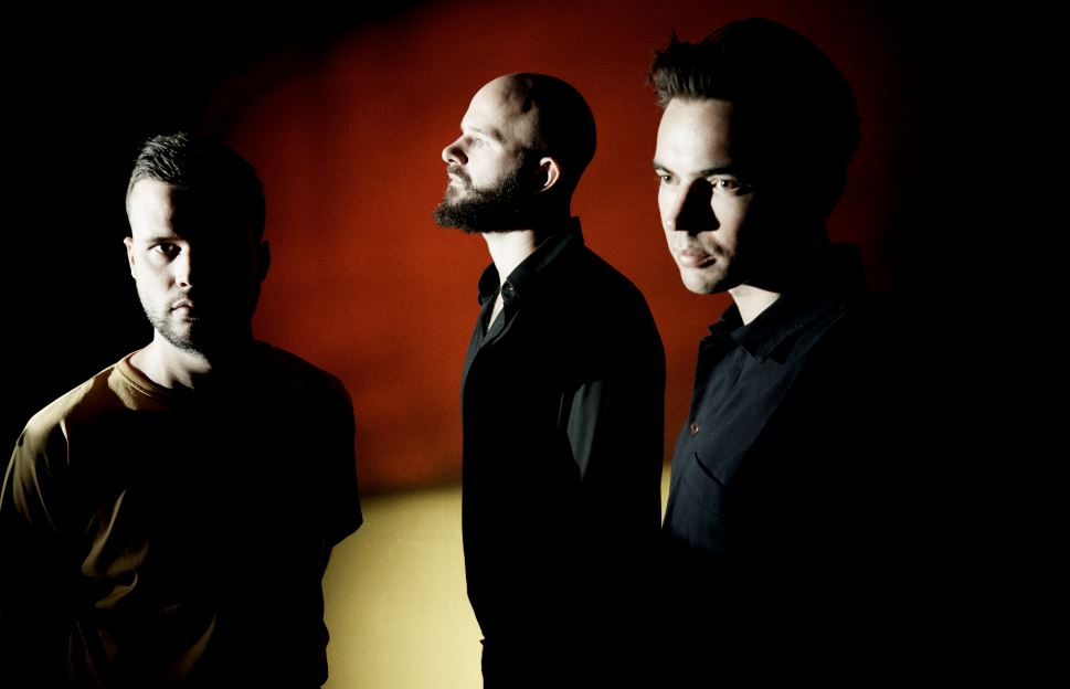 White Lies to perform To Lose My Life… in its entirety at 10th anniversary show
