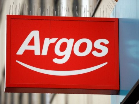 Argos opening times for Good Friday, Easter Sunday and Easter Monday 2019