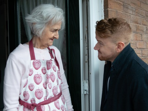 Coronation Street spoilers: Gary Windass' shocking actions get worse as his desperation grows