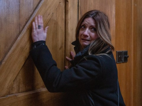 Is Harriet Finch leaving Emmerdale – does she die after Will Taylor's attack?