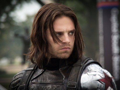 Avengers: Endgame star Sebastian Stan backs Captain America's decision at the film's climax