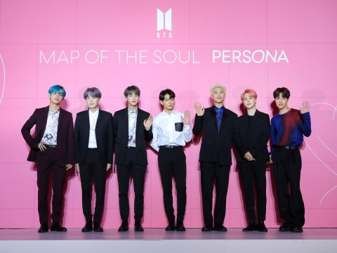 How to buy tickets for BTS' Wembley Stadium shows as extra seats go on sale