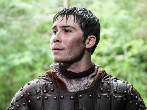 Game Of Thrones' Podrick star Daniel Portman thanks fans as his Jenny's Song rendition is hit
