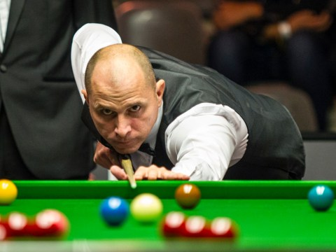2019 Snooker World Championship qualifying draw, schedule, TV channel, stream and tickets
