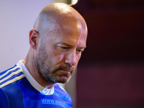 Alan Shearer slams 'embarrassing' Newcastle United after Rafael Benitez departure confirmed
