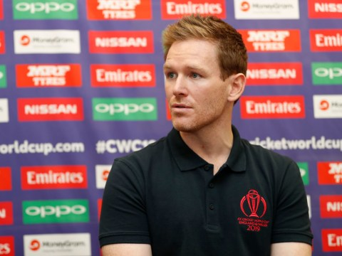 Eoin Morgan should replace Trevor Bayliss as England coach following Ashes, says Steve Harmison