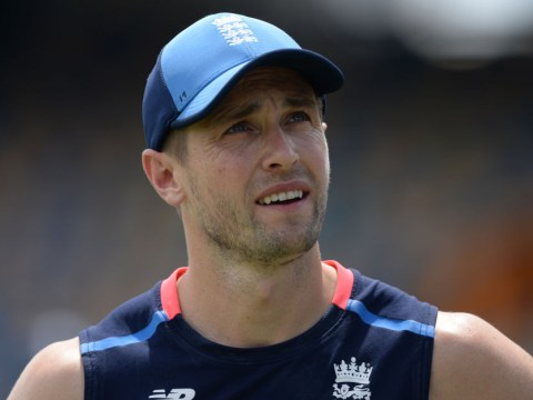 England star Chris Woakes condemns Ashwin-Buttler Mankad and discusses RCB's IPL nightmare