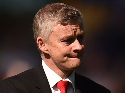 Paul Ince unleashes on 'incapable' Man Utd boss Ole Gunnar Solskjaer: 'He's not a legend now'