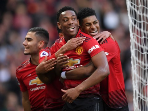 Is Wolves vs Man Utd on TV? Channel, live stream, time, odds, team news and head-to-head