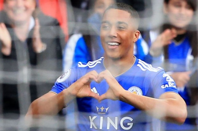 Arsenal News: Youri Tielemans Leaving His Options Open For