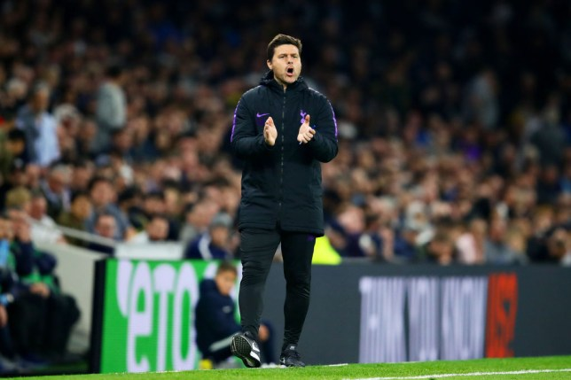 Lee Sharpe believes that Manchester United should have appointed Mauricio Pochettino over Ole Gunnar Solskjaer