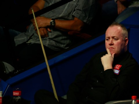 John Higgins slams 'bonkers' Snooker World Championship scheduling