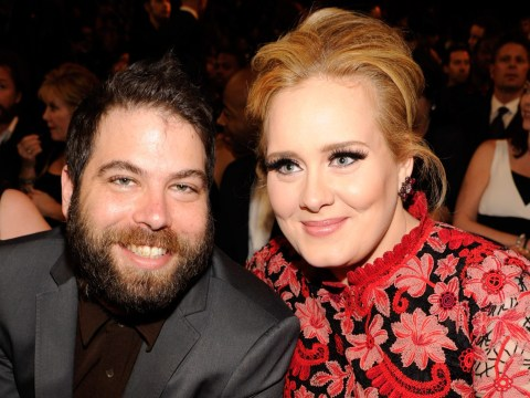 Adele files for divorce from husband Simon Konecki five months after they separated