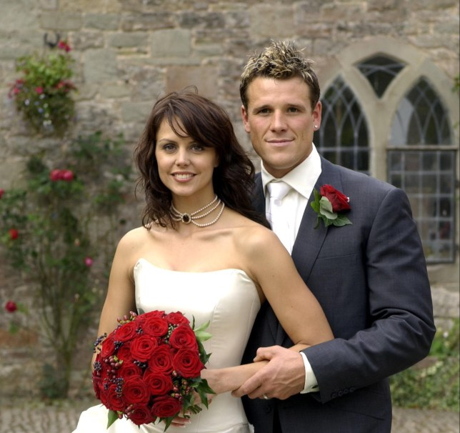 James Cracknell's ex-wife Beverley Turner gets candid on split from Strictly star: 'It wasn't a life I wanted to live anymore'