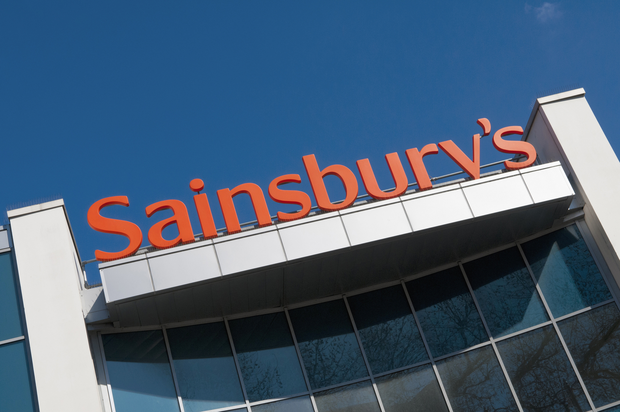 Sainsbury's opening times for Good Friday, Easter Sunday and Easter Monday 2019