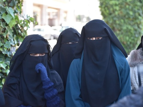 Banning the burqa won't stop terrorism but it will hurt innocent Muslim women