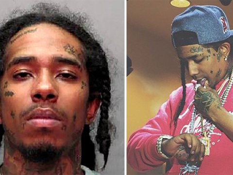 Lil Wayne's protégé Widner 'Flow' Degruy to face court after request to dismiss murder charges denied