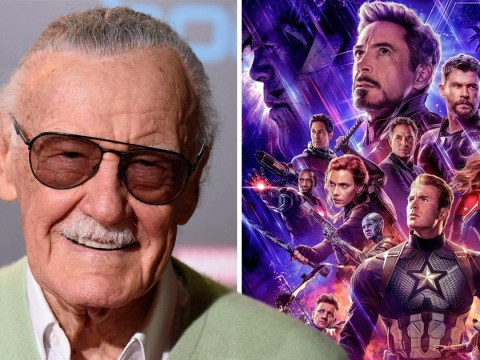 Joe Russo hints Stan Lee's final Marvel cameo is in Avengers: Endgame, not Spider-Man: Far From Home