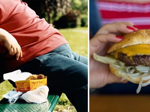 World's deadliest health risk is bad diet, not smoking, study finds