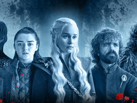 Game of Thrones season 8: Everyone's going to die, aren't they?