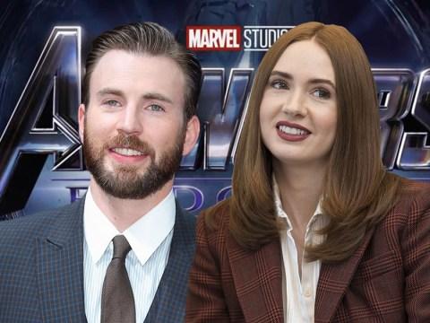 Chris Evans and Karen Gillan almost leak Avengers: Endgame spoilers risking Russo Brothers' wrath