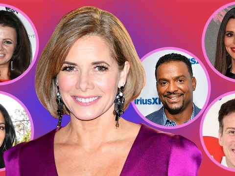 Who could replace Darcey Bussell as Strictly Come Dancing judge? Our picks from Karen Hardy to Cheryl