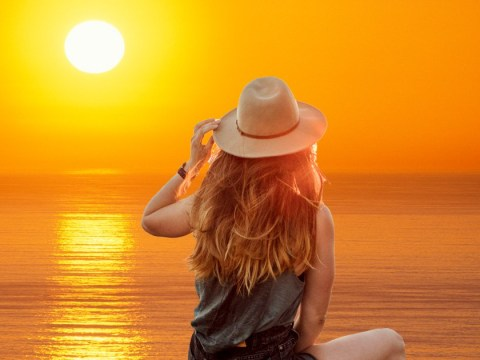 Vitamin D helps the body fight off diseases such as MS, study finds