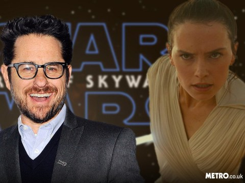 Star Wars actor left entire script in a hotel room and it ended up for sale on eBay