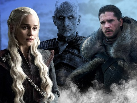 Game of Thrones season 8 has already set up a much bigger problem than The Night King as Jon Snow and Daenerys will fight to the death