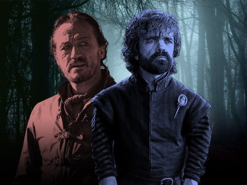 Game of Thrones fan proves Bronn will slaughter Tyrion Lannister in season 8 by looking at the deaths of Westeros' biggest killers