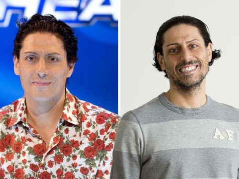 Former Eggheads star CJ de Mooi 'contracted HIV at 18 after resorting to prostitution'
