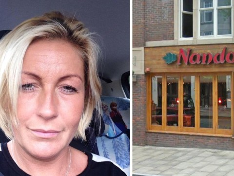 Nando's worker loses unfair sacking claim over 'made up' sex allegations