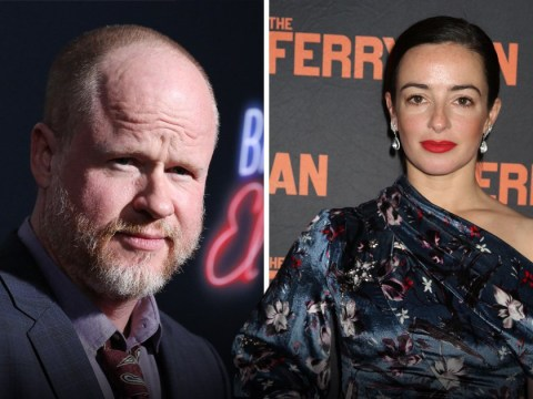 Outlander's Laura Donnelly will star in Joss Whedon's new sci-fi series