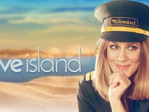 Caroline Flack teases Love Island start date in new video – and it's very soon