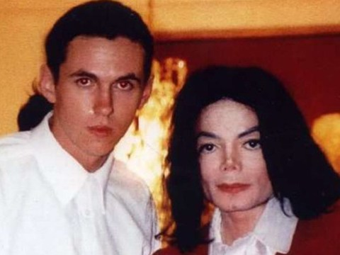 Michael Jackson's former bodyguard planning tell all about superstar's 'true personal life'