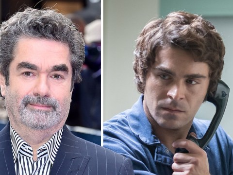 Extremely Wicked, Shockingly Evil And Vile director 'wanted to send message' to Zac Efron fans with Ted Bundy casting