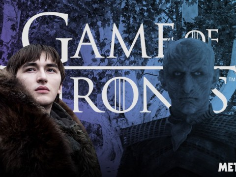 Game of Thrones time loop theory with Bran and the Night King could be huge
