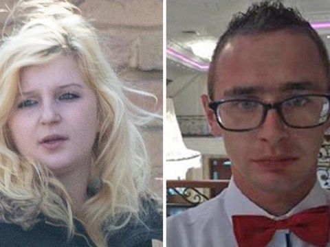 Teenager stabbed boyfriend to death just three days after they met