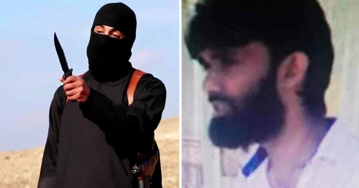 Isis is 'plotting to carry out a new wave of attacks' across the UK and Europe