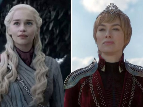 Game of Thrones season 8, episode 4 trailer breakdown: We'll rip her out root and stem