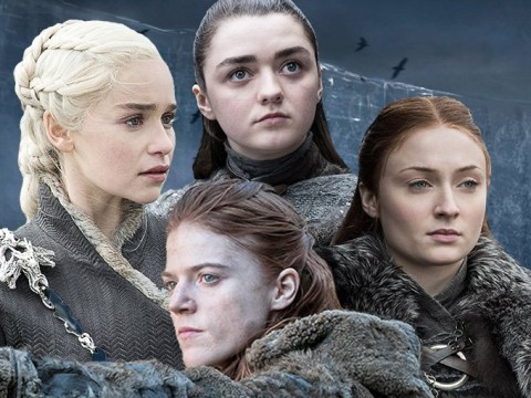 Jon Snow owes everything to the powerful women of Game Of Thrones and here's the proof