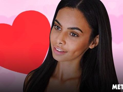 Rochelle Humes' lookalike little sister Soph 'in talks for Love Island 2019'