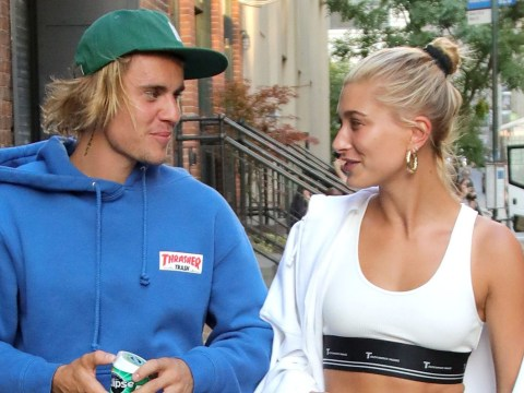 Justin Bieber 'focusing on health as he moves into new house with wife Hailey Baldwin'