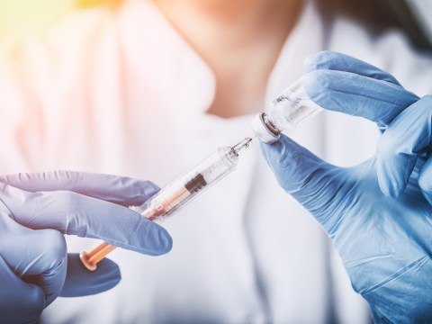 What is HPV and how can you get the vaccine against it?
