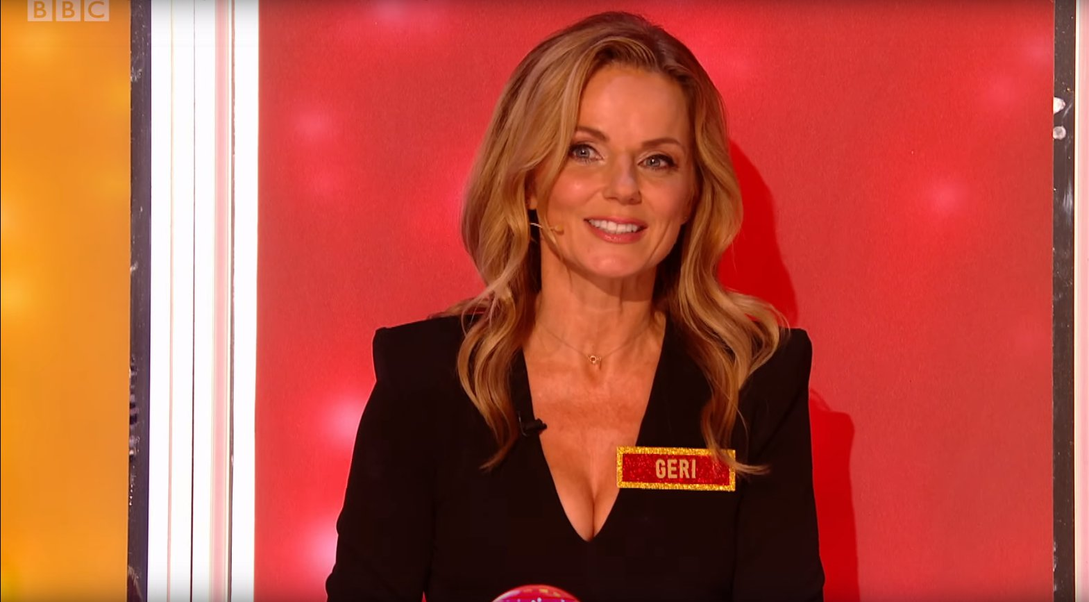All Together Now winner Shellyann Evans will spend £50,000 prize money on her wedding and wants Geri Horner to give her away